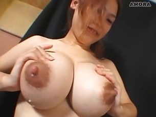 free latina lesbian porn clips